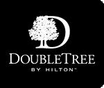 doubletreehiltonlogo
