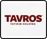 TAVROS YATIRIM