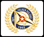 istanbul-yelken-kulübü